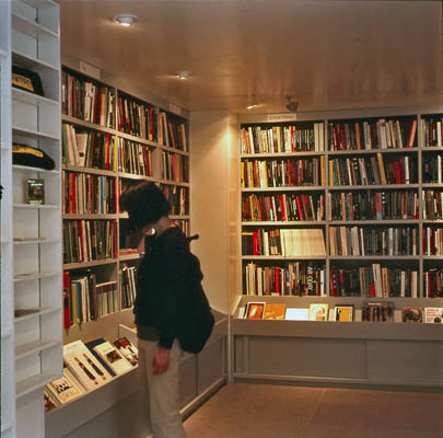 bookshopinteriorpu_th.jpg